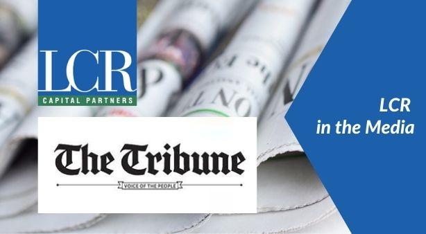 The Tribune LCR Capital
