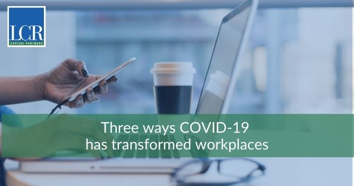 how-covid-transformed-workplaces-2