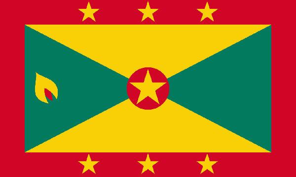 flag_of_Grenada