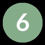 icon-6-green