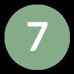 icon-7-green