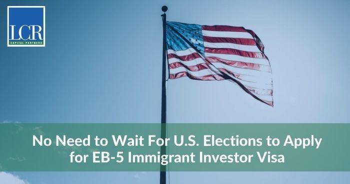 us flag elections visa
