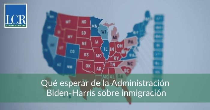 biden-harris-on-immigration