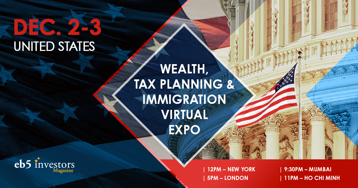 2020-wealth-tax-planning-immigration-united-states