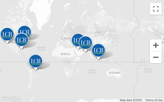 google-map-offices-lcr