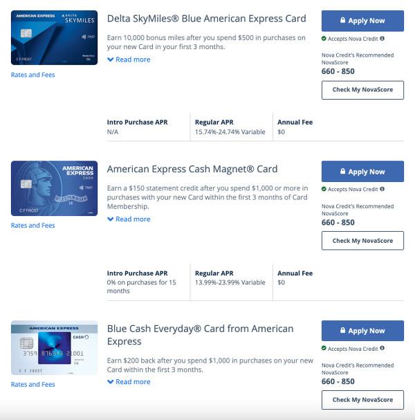 nova-credit-creditcard
